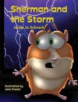 Sherman and the Storm