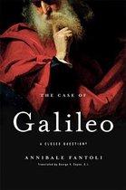 The Case of Galileo