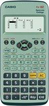 Casio rekenmachine FX92 College