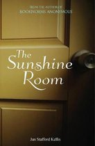 The Sunshine Room