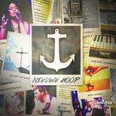 Nieuwe Hoop (Cd+Dvd)
