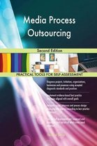 Media Process Outsourcing