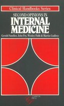 Secondary Opinions In Internal Medicine