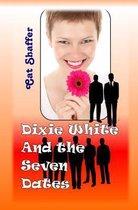 Dixie White