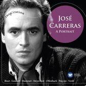 Jose Carreras - A Portrait