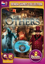 The Others - Windows