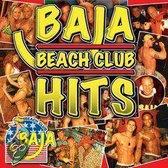 Baja Beach club Hits 2008