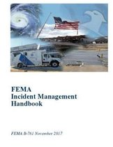 Fema Incident Management Handbook