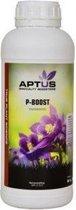 Aptus P Boost 1 ltr
