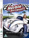 Herbie Fully Loaded (Import)