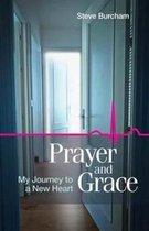 Prayer and Grace