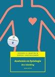 Anatomie en fysiologie