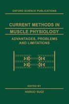 Current Methods in Muscle Physiology
