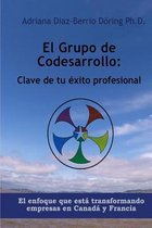 El Grupo de Codesarrollo