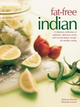 Fat -free Indian