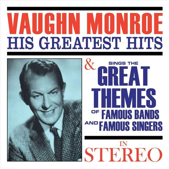 Greatest Hits/Sings the Great Themes of Famous