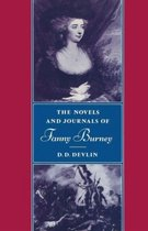 The Novels and Journals of Fanny Burney