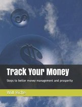 Track Your Money