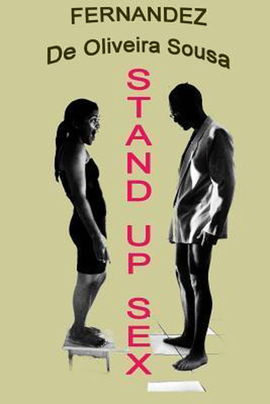 Stand Up Sex