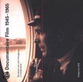 De Documentaire Film 1945-1965 + DVD