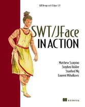 SWT/JFace in Action