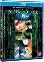 The Animatrix (Blu-ray)
