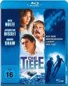 The Deep (1976) (Blu-ray)