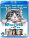 Movie - Nine Lives