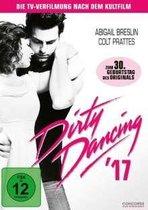 Dirty Dancing '17 (Import)