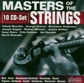 Masters Of Strings