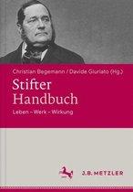 Stifter-Handbuch