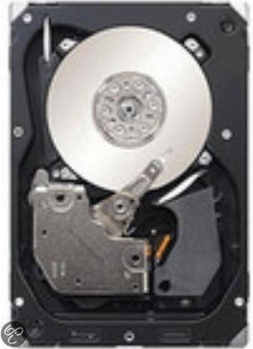 MicroStorage 300GB Cheetah 15000RPM SAS kopen