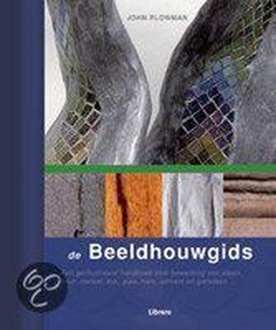 De Beeldhouwgids