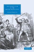 The Crimean War in the British Imagination