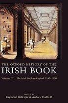 The Oxford History of the Irish Book, Volume III