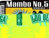Mambo No.5 (A Little Bit Of...)