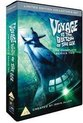 Voyage To The Bottom..S2
