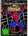 The Spectacular Spider-Man (Komplette Serie)