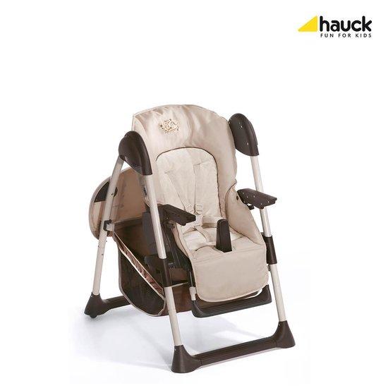 Hauck Sit'n Relax Kinderstoel - Zoo