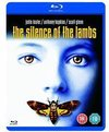 Movie - Silence Of The Lambs