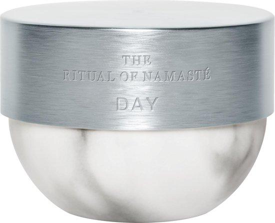 RITUALS The Ritual of Namaste 24H Hydrating Gel Cream - 50 ml