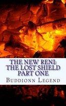 The New Reni
