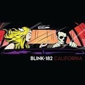 California (LP)