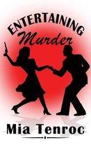 Entertaining Murder