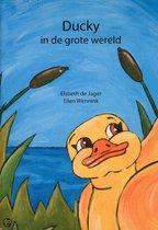 Ducky in de grote wereld