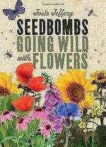 SeedBombs