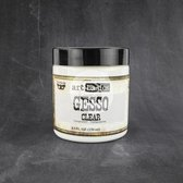 Art Basics Gesso Clear 250 ml