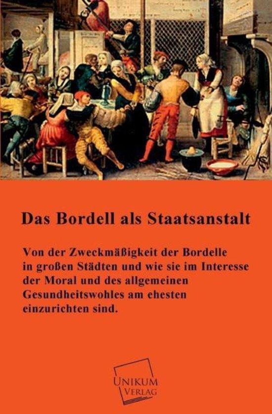 Bordell Category:Brothels