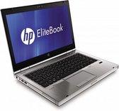 HP Elitebook 8470p - Refurbished i5 laptop