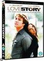 Love Story (DVD) (1970)